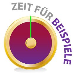 Regionalmarketing Initiativen, Beispiele
